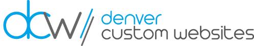 Denver Custom Websites