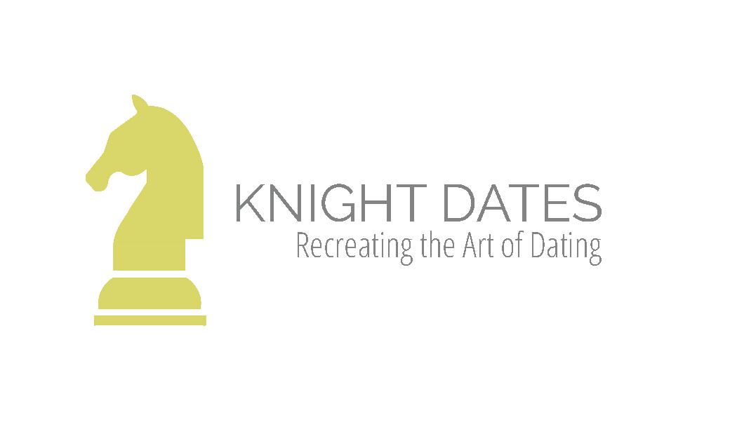 Knight Dates